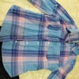 Рубашка и брюки. Фото 2.