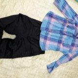 Рубашка и брюки. Фото 3.