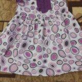 Платье. Фото 1. Энгельс.