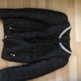 Куртки. Фото 2. Дзержинск.