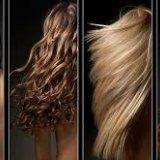 Капсульное наращивание волос!. Фото 1.