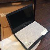 Продам новый ноутбук. Фото 3.