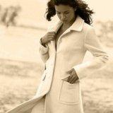 Продается пальто. Фото 2.