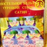 Детское постельное белье. Фото 4. Новосибирск.