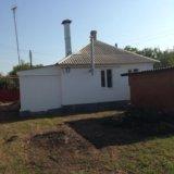 Продаётся дом. Фото 1. Донецк.