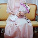Платье 40-42 размер. Фото 1.