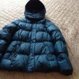 Куртка осень -зима новая marc o'polo. Фото 1.