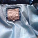 Куртка осень -зима новая marc o'polo. Фото 4.
