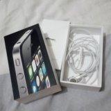 Смартфон iphone 4. 8 g. Фото 1.