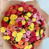 51 роза. Фото 1.