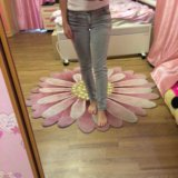 Джинсы, штаны. Фото 2. Уфа.
