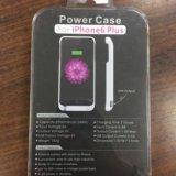 Power case. Фото 2.