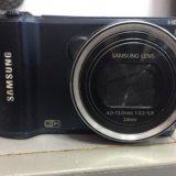 Samsung wb200f. Фото 2. Тольятти.