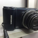 Samsung wb200f. Фото 4. Тольятти.