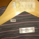 Рубашка. Фото 2.