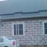 Дом 119 кв на 6 сотках. Фото 1. Краснодар.