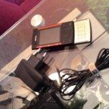 Nokia x3. Фото 3.