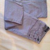 Продам джинсы. Фото 2. Сызрань.