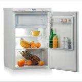 Холодильник pozis rs-411. Фото 3.