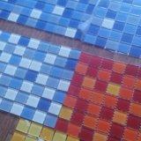 Плитка-мозайка(стекло). Фото 1. Владивосток.