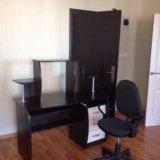 Стол, для дома или офиса. Фото 1. Краснодар.
