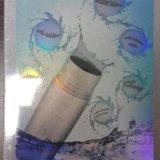 Стакан  для очищения и структурирования воды. Фото 4. Уфа.