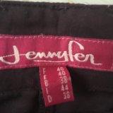Jennifer брюки  женские 46-48 размера. Фото 3.