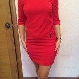 Платье. Фото 1. Белгород.