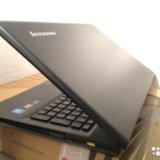Игровой 4-х ядерный ноутбук lenovo core i5. Фото 2.