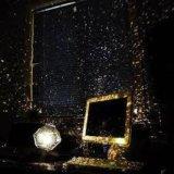 "Планетарий-ночник ""astro-star"". Фото 1."