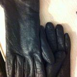 Перчатки женские. Фото 2. Кемерово.
