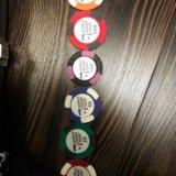 Покерный набор wpt. Фото 2. Санкт-Петербург.