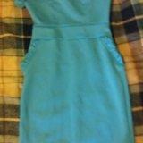 Платье размер s, новое. Фото 1. Калининград.