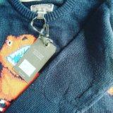 ❗️новый свитер fatface (англия). Фото 2.