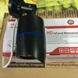 Видео камера ip hd 720p. Фото 2.