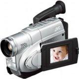Видеокамера jvs gr-sxm50. Фото 1. Волжский.