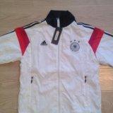 Спортивный костюм германия. Фото 4.