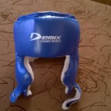 Шлем размер l. Фото 1.