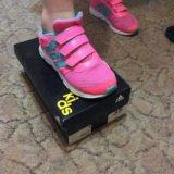 Обувь для девочки 35-36. Фото 4. Смоленск.