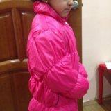 Куртка детская зимняя. Фото 3.