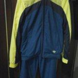 Спортивный костюм. Фото 1. Набережные Челны.
