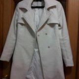 Пальто. Фото 2. Кстово.