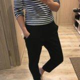 Женские брюки 👖. Фото 1.