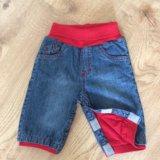 Одежда на малыша. Фото 3.