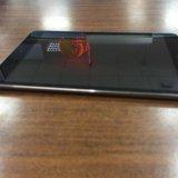 Ipad mini 16 gb wi-fi. Фото 1. Тольятти.