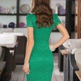 Новые платья р42-52. Фото 2.