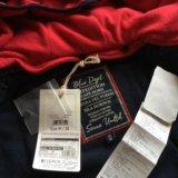 Новая горнолыжная куртка 44-46. Фото 4.