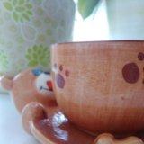 Чашечка детская. Фото 2. Пенза.