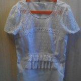 Блузка. Фото 1. Самара.