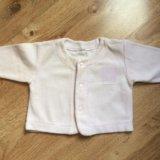 Пижамы для малыша. Фото 4. Сочи.